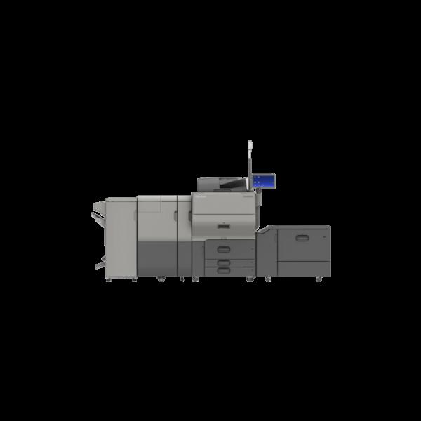 c5300s
